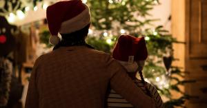 Andere kerst 2