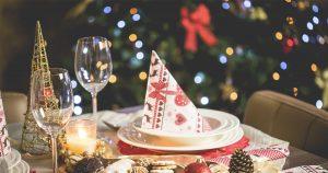 uitgelicht_kerstdiner