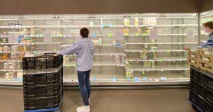 uitgelicht_supermarkt