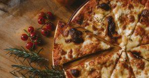 header_pizza