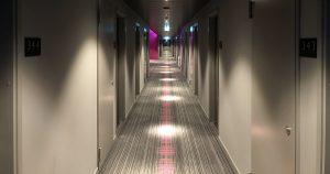 uitgelicht_hotel