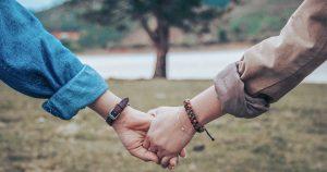 uitgelicht_vriendschap