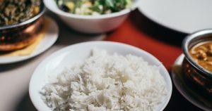 uitgelicht_rijst