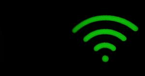 header wifi