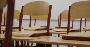 uitgelicht_schoolregels_2