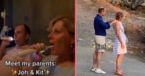 ouders