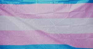 header transgender