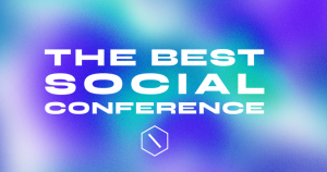 Event Banner_1500x600_The Best Social Conference