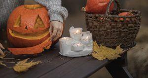 uitgelicht_halloween