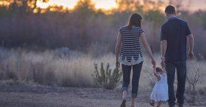 Header Parenting