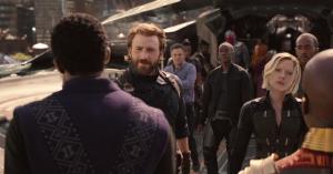 Header Avengers