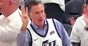 Header Romney