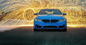 BMWws