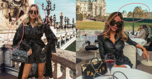 Header_Paris_Fail_2_new
