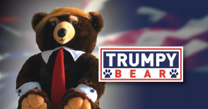 Header_Trumpy_Bear_2