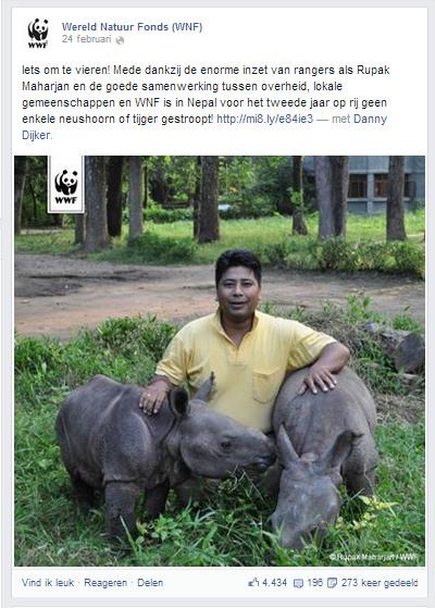 Artikel_WNF_Nepal
