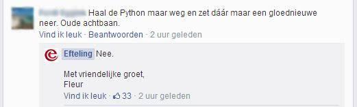 Reactie_efteling_nee_blurred