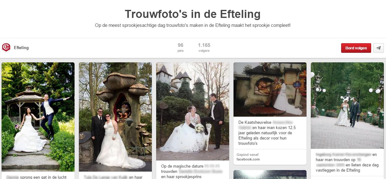 pinterest_trouwfotos