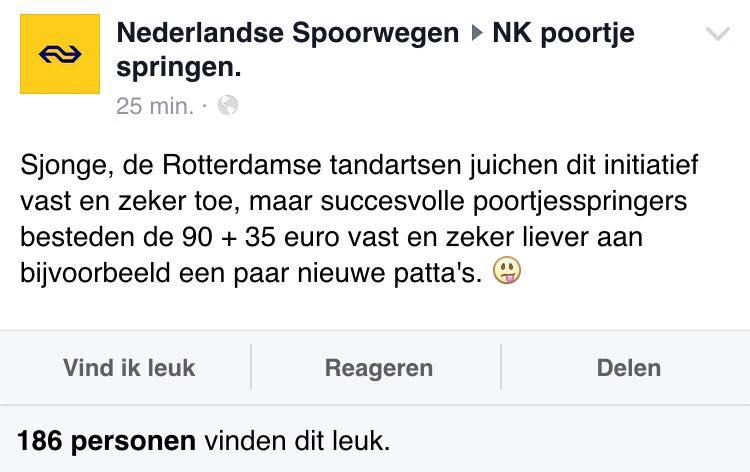 Reactie_NS_poortjespringen_events
