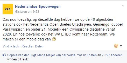 Reactie_NS_poortjespringen_events2