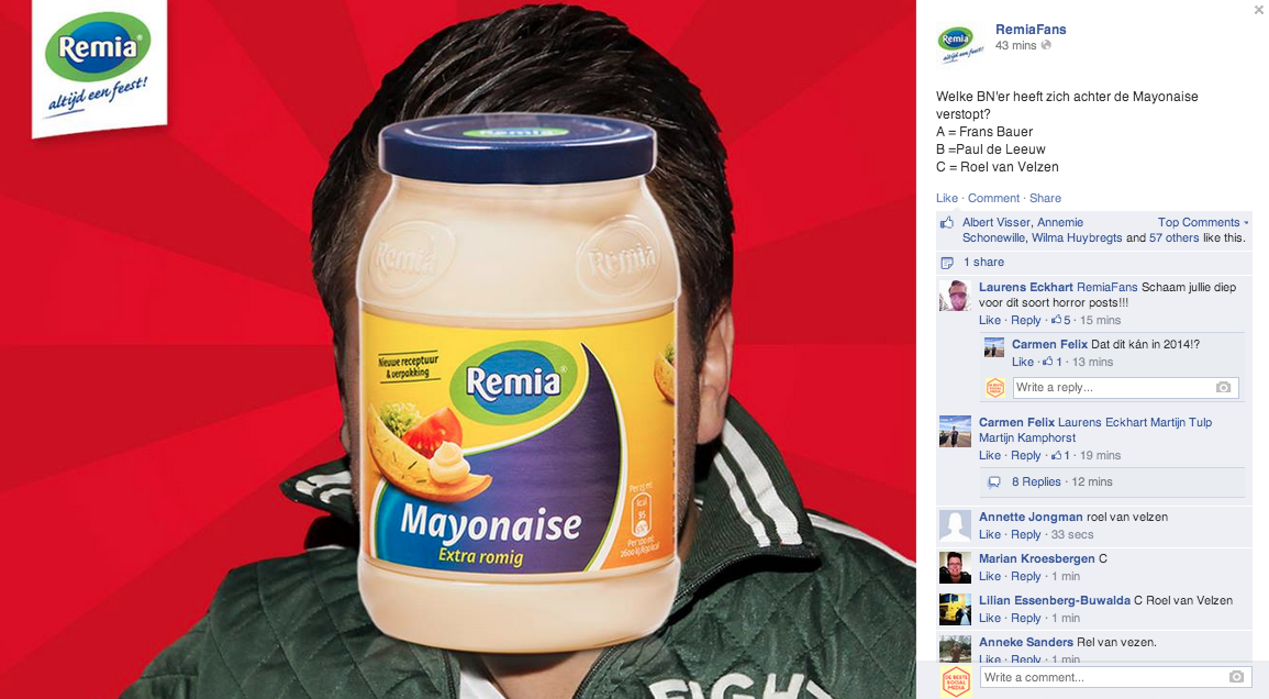 Slechtste_Remiafans_Mayonaise_BNer