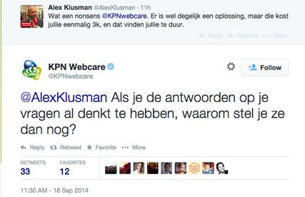 slechtste_kpn_webcare