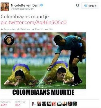 slechtste_nicolettevandam_colombia