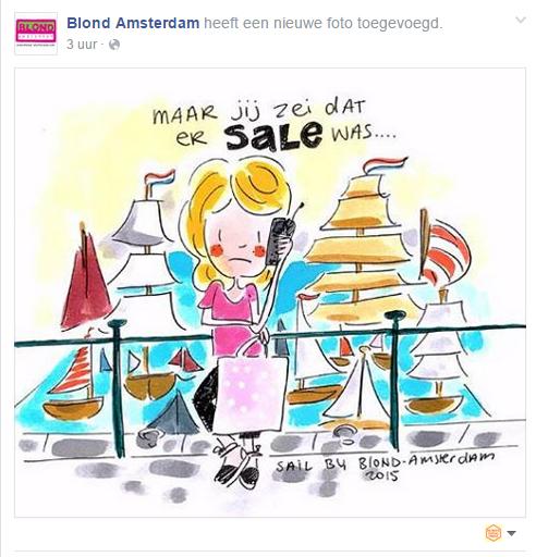 Inhaker_SAIL_blondamsterdam