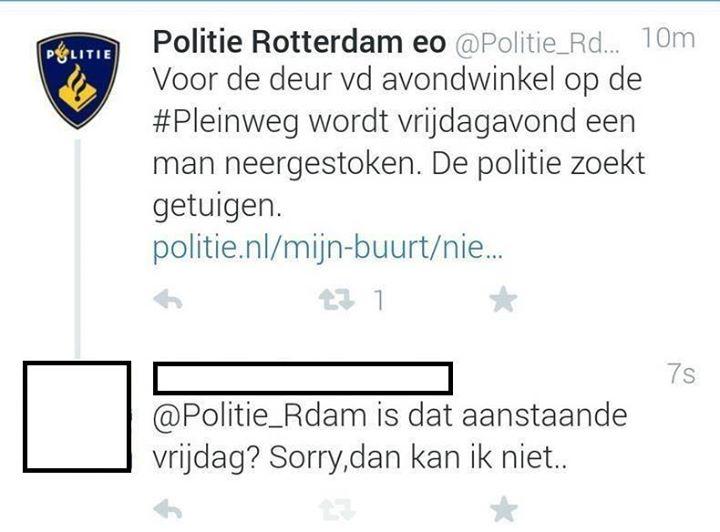 humor_politie_overval