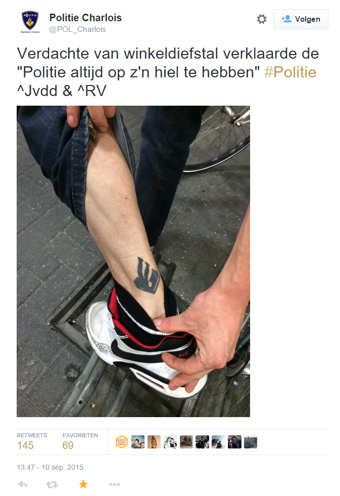 humor_politie_tattoo
