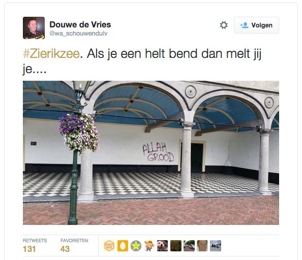humor_politie_wijkagent