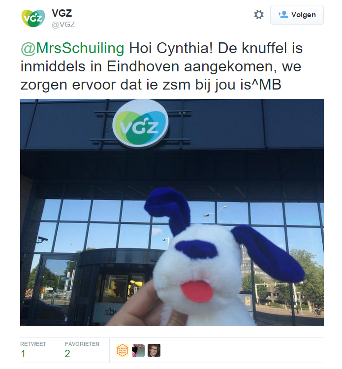 reactie_vgz_eindhoven