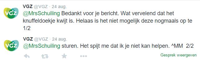 reactie_vgz_helaas