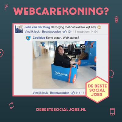 webcarekoning400x400