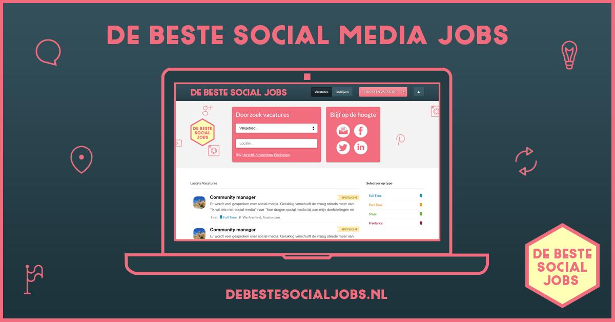 DBSJ-promo-desktoponly