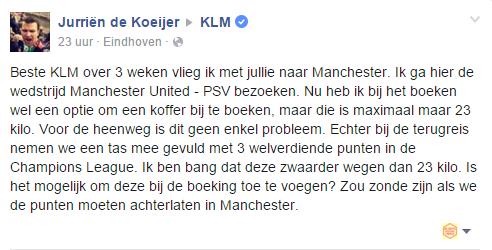 reactie1_jurrien_voetbal