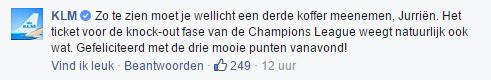 reactie1_klm_voetbal