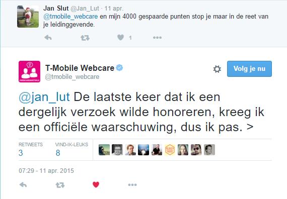 webcare_tmobile