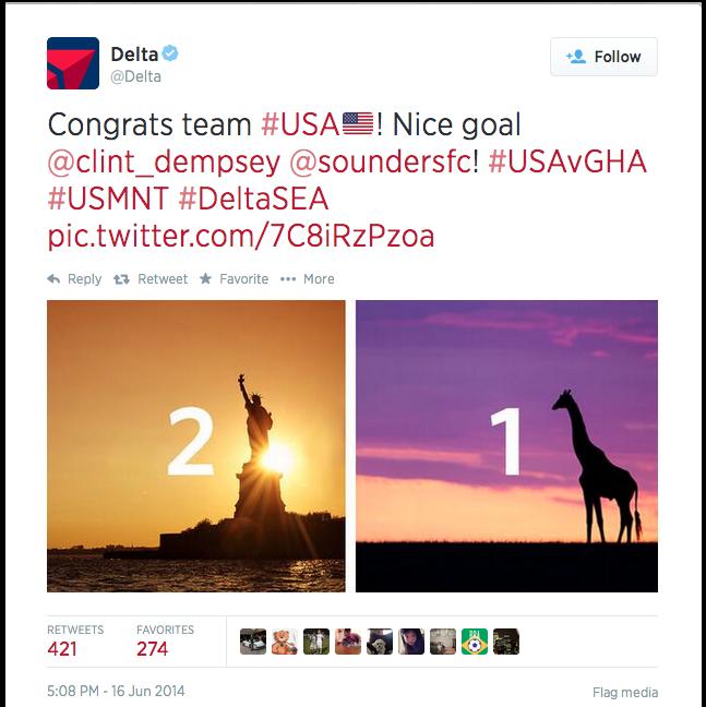 Slechtste_Delta_USAvsGHA_Giraffe