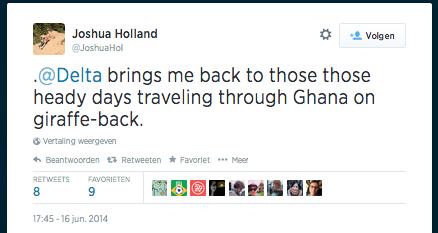 Slechtste_Delta_USAvsGHA_reactie_traveling