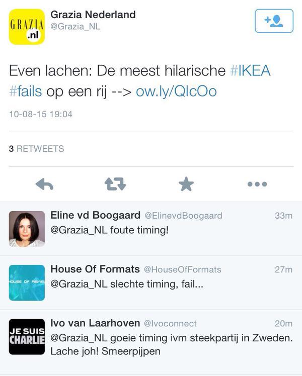 slechtste_grazia_schietpartijzweden