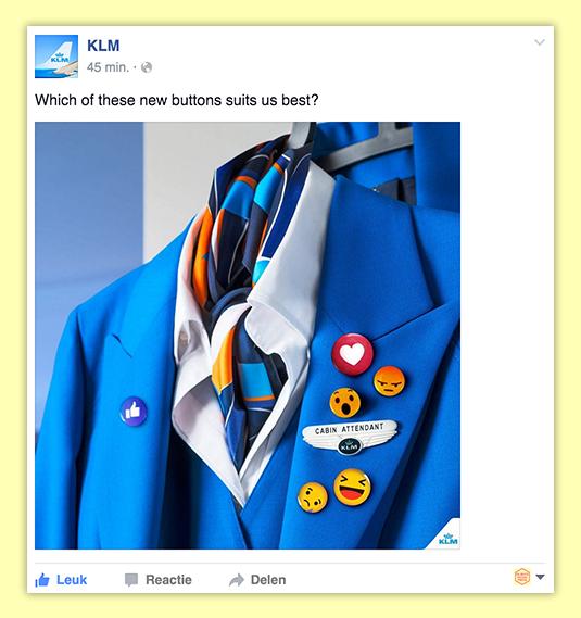 KLM_Inhaker_Facebook_Buttons