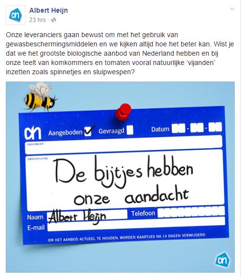 bijen02