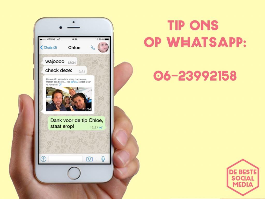 whatsapp_chloe_1200x900px