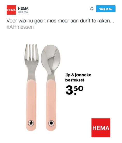 Hema_inhaker_AHmessen