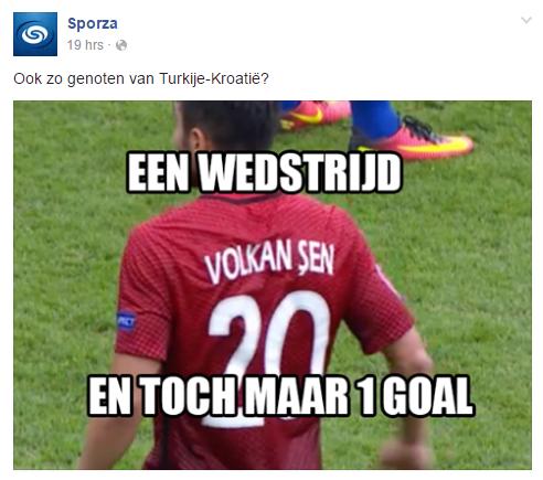 humor_sporza_ek_voetbal