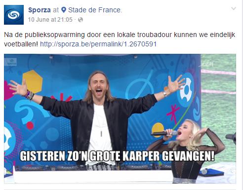 humor_sporza_ek_voetbal2