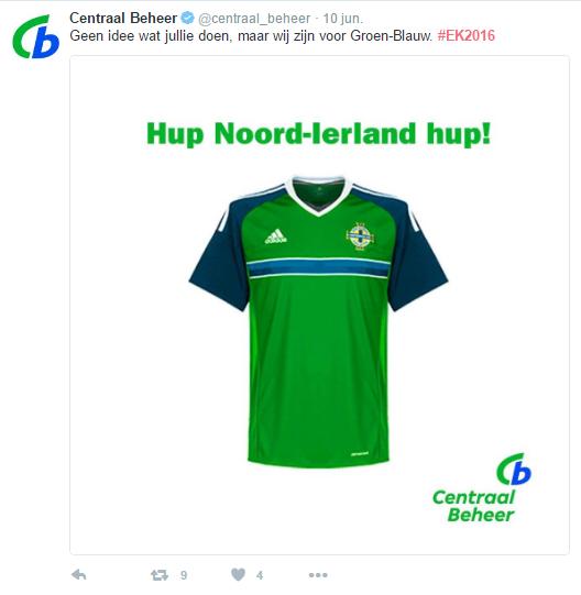inhaker_centraalbeheer_ek_sport