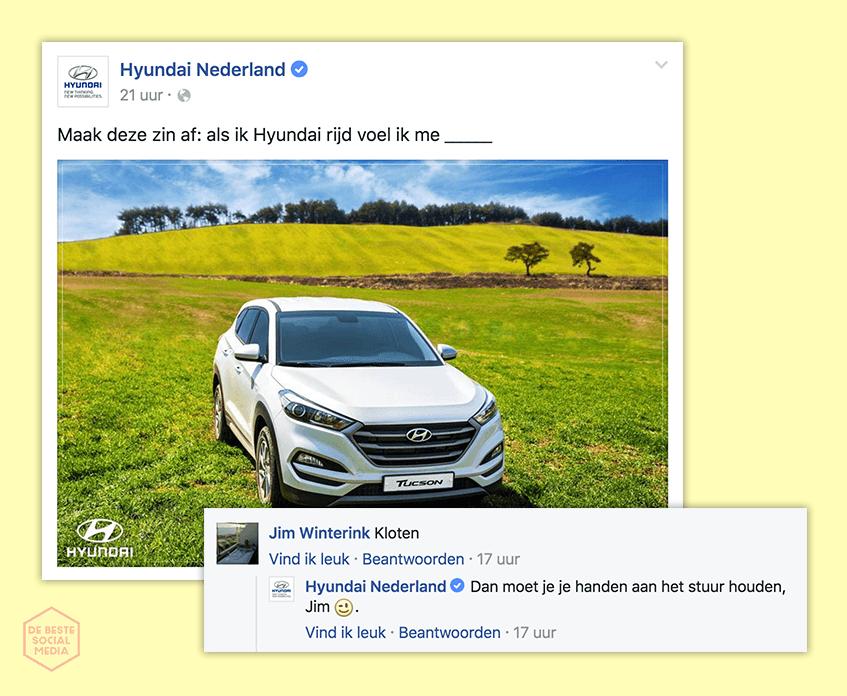 Hyundai_kloten_reactievandedag