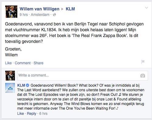 Reactie_KLM_boek
